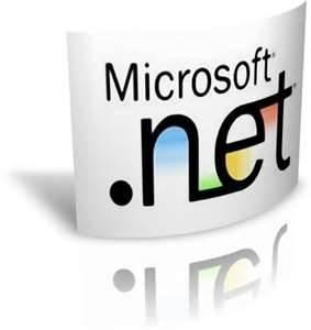.Net Framework 中相关技术简介