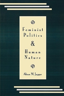 论人性与政治 On Human Nature and Politics