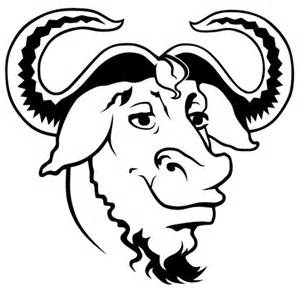 Free GNU/Linux distributions | 免费的 GNU/Linux 发行版