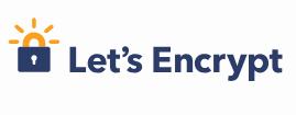 免费SSL证书 – Let's Encrypt 与 certbot 延期